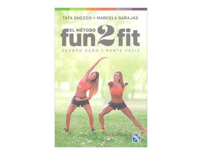 el-metodo-fun2fit-2-9789584239105