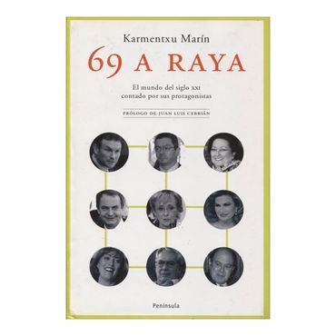 69-a-raya-4-9788483076804