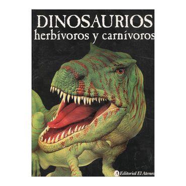 dinosaurios-herbivoros-y-carnivoros-2-9789500207003