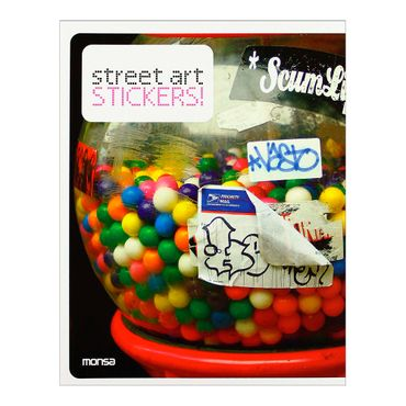 street-art-stickers-2-9788496823204