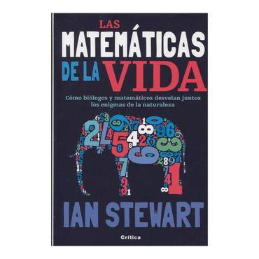 las-matematicas-de-la-vida-3-9788498922622