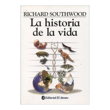 la-historia-de-la-vida-2-9789500253369