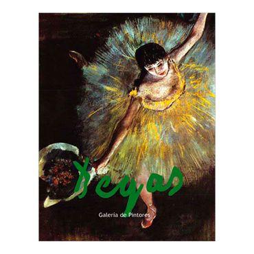 edgar-degas-2-9788496429338