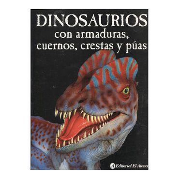 dinosaurios-con-armaduras-cuernos-crestas-y-puas-2-9789500207010