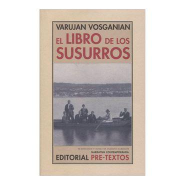 el-libro-de-los-susurros-2-9788492913848