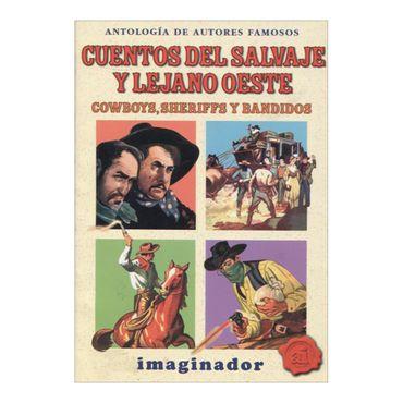 cuentos-del-salvaje-y-lejano-oeste-1-9789507683565