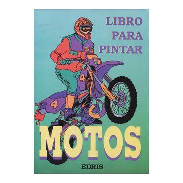 libro-para-pintar-motos-1-9789508380371