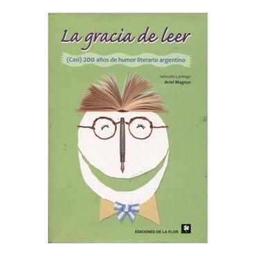 la-gracia-de-leer-1-9789505152858