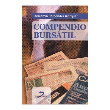 compendio-bursatil-2-9788499696997