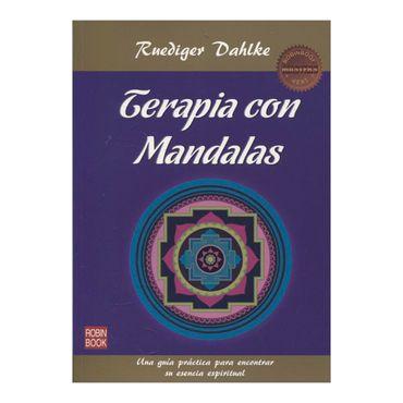terapia-con-mandalas-3-9788499172569