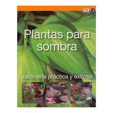 plantas-para-sombra-2-9789500204668