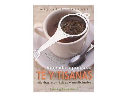aprende-a-preparar-te-y-tisanas-1-9789507684357