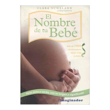 el-nombre-de-tu-bebe-1-9789507686245