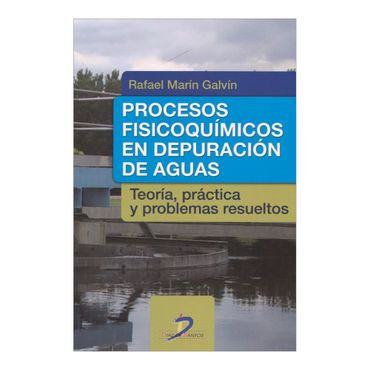 procesos-fisicoquimicos-en-depuracion-de-aguas-2-9788499693873