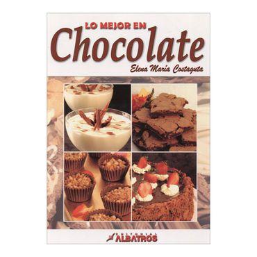 lo-mejor-en-chocolate-1-9789502490687