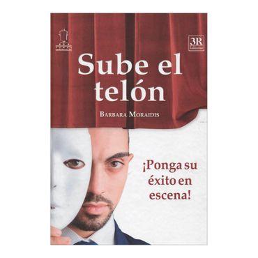 sube-el-telon-ponga-su-exito-en-escena-2-9789583040535