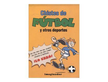 chistes-de-futbol-y-otros-deportes-1-9789507685309