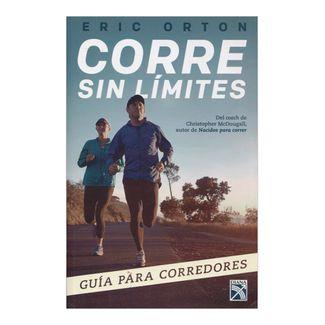 corre-sin-limites-2-9789584240309