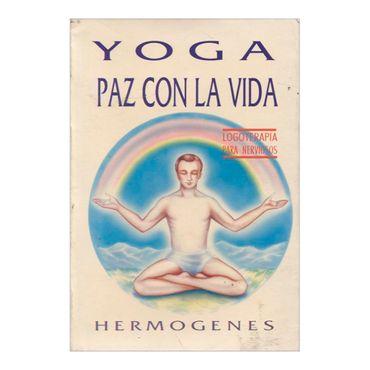 yoga-paz-con-la-vida-1-9789507392856