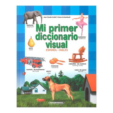mi-primer-diccionario-visual-espanol-ingles-3-9789583041648