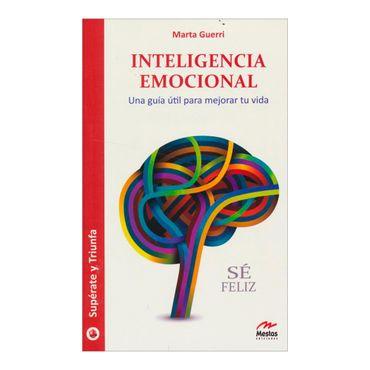 inteligencia-emocional-2-9788492892327