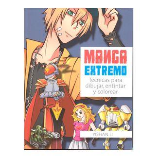 manga-extremo-2-9789583040696