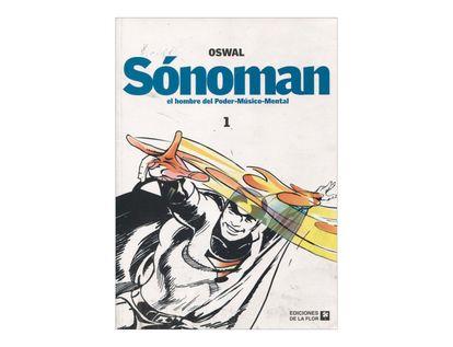 sonoman-1-el-hombre-del-poder-musico-mental-1-9789505150410