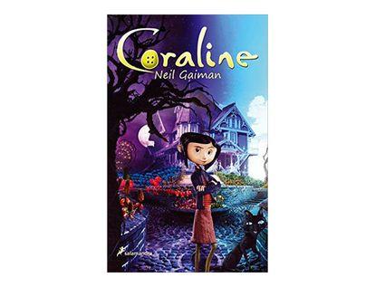 coraline-3-9788498382372