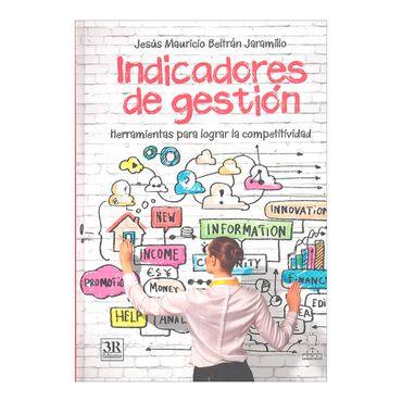 indicadores-de-gestion-2-9789583031076