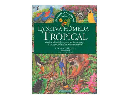 la-selva-humeda-tropical-3-9789583041525