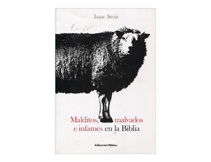 malditos-malvados-e-infames-en-la-biblia-1-9789507867033