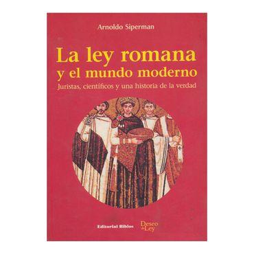 la-ley-romana-y-el-mundo-moderno-1-9789507866883
