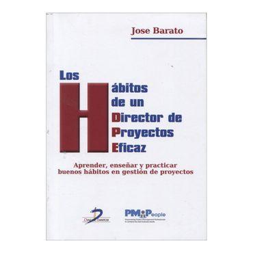 los-habitos-de-un-director-de-proyectos-eficaz-2-9788499694214