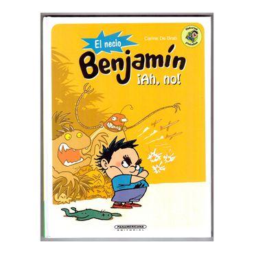 el-necio-benjamin-ah-no-1-9789583044403