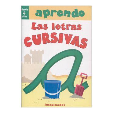 aprendo-las-letras-cursivas-1-9789507685842