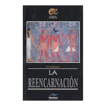la-reencarnacion-1-9788495311597