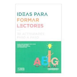 ideas-para-formar-lectores-30-actividades-paso-a-paso-3-9789583042591