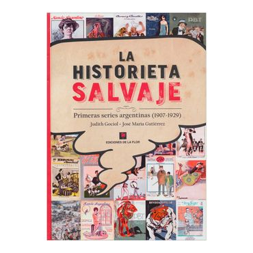 la-historieta-salvaje-1-9789505159680