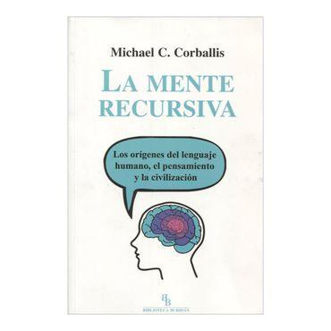 la-mente-recursiva-1-9788494209758