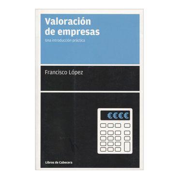valoracion-de-empresas-una-introduccion-practica-1-9788494140662