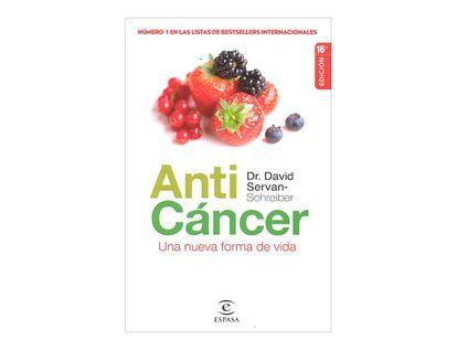 anticancer-una-nueva-forma-de-vida-2-9789584219183