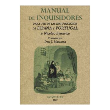 manual-de-inquisidores-2-9788497617376