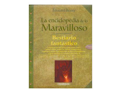 la-enciclopedia-de-lo-maravilloso-bestiario-fantastico-2-9789583040665