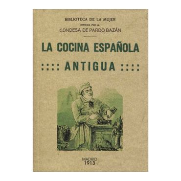 la-cocina-espanola-antigua-3-9788490012031