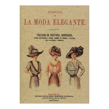 manual-de-la-moda-elegante-2-9788497611923