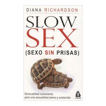 slow-sex-sexo-sin-prisas-2-9788486797195