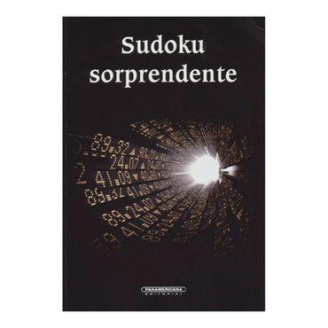 sudoku-sorprendente-2-9789583038006