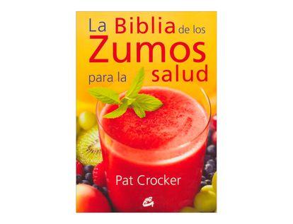 la-biblia-de-los-zumos-para-la-salud-3-9788484454793