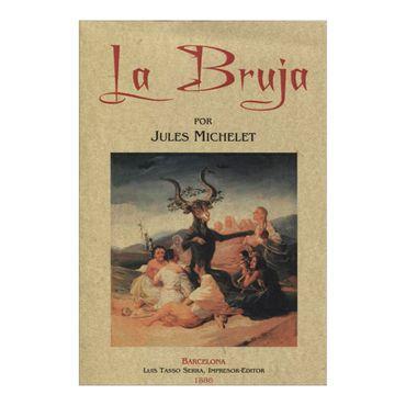 la-bruja-3-9788490014219