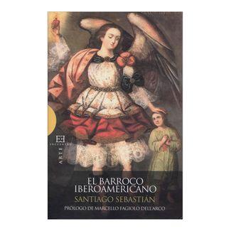 el-barroco-iberoamericano-9788474908442